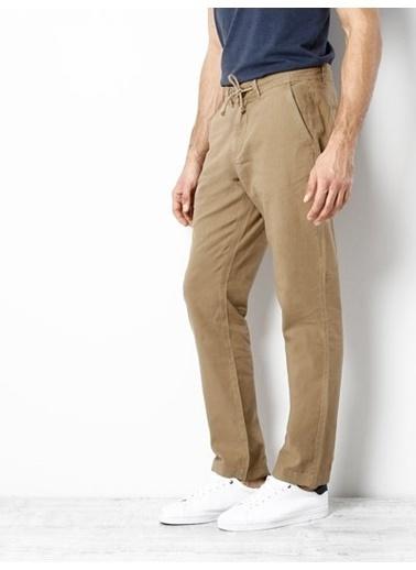 Colin's Pantolon Camel
